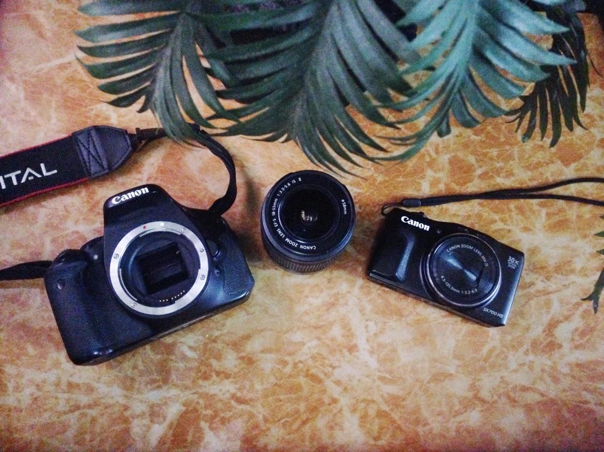 4 Ways To Improve Your Blog Photos