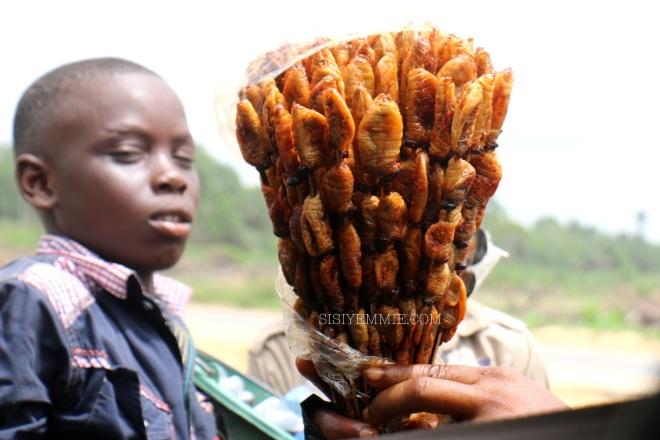 Nigerian food blogger.jpg