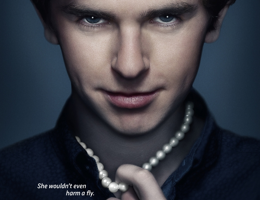 batesmotel-season4artworks.jpg