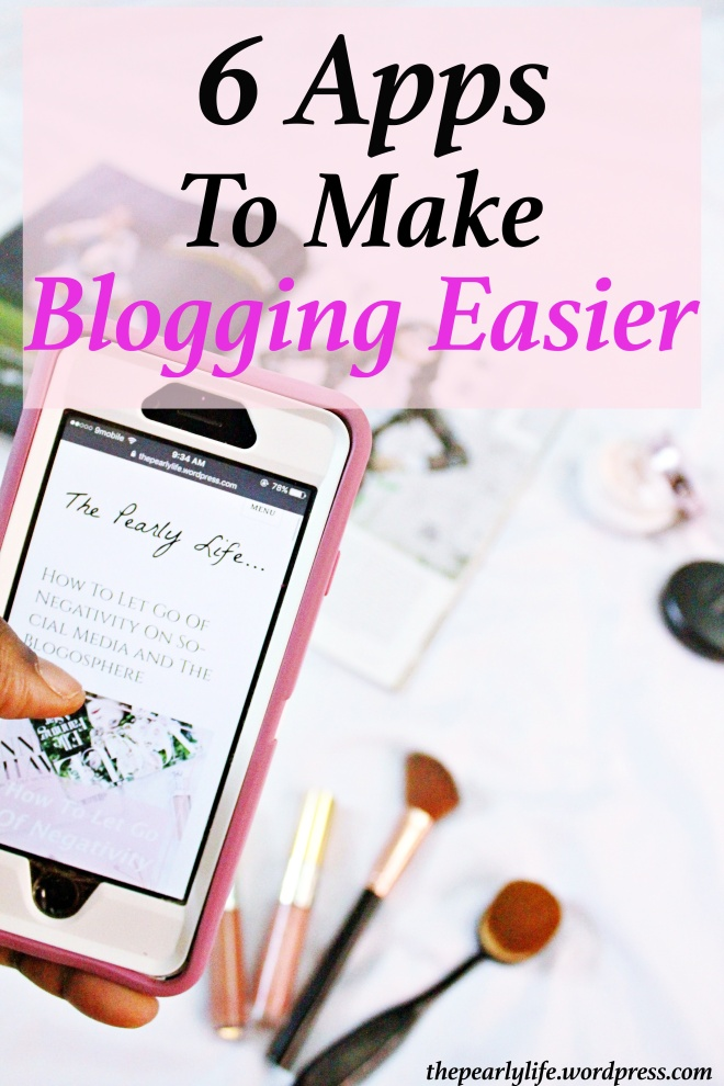 6-apps-to-make-blogging-easier.jpg
