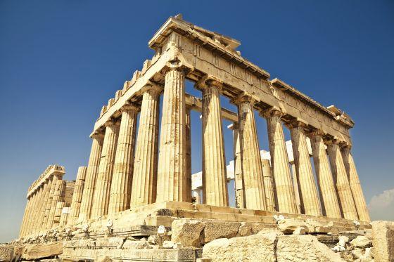 athens_acropolis_560.jpg