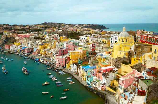 Island-Procida-near-Naples-Italy-000063931595_Full-Main-Image